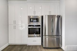 Photo 23: 9608 86 Street in Edmonton: Zone 18 House for sale : MLS®# E4186380