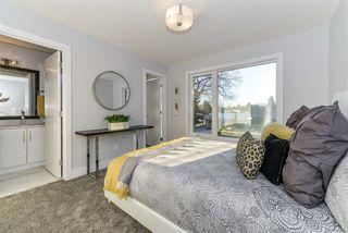 Photo 31: 9608 86 Street in Edmonton: Zone 18 House for sale : MLS®# E4186380