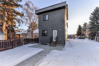 Photo 44: 9608 86 Street in Edmonton: Zone 18 House for sale : MLS®# E4186380