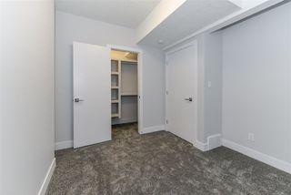 Photo 40: 9608 86 Street in Edmonton: Zone 18 House for sale : MLS®# E4186380