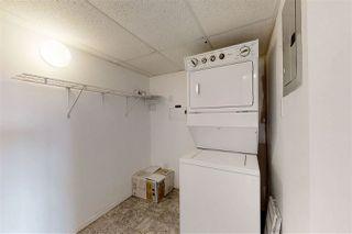 Photo 23: 357 2096 BLACKMUD CREEK Drive in Edmonton: Zone 55 Condo for sale : MLS®# E4186408