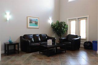 Photo 5: 357 2096 BLACKMUD CREEK Drive in Edmonton: Zone 55 Condo for sale : MLS®# E4186408