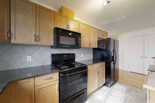 Photo 13: 357 2096 BLACKMUD CREEK Drive in Edmonton: Zone 55 Condo for sale : MLS®# E4186408
