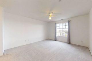 Photo 17: 357 2096 BLACKMUD CREEK Drive in Edmonton: Zone 55 Condo for sale : MLS®# E4186408