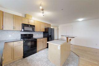 Photo 14: 357 2096 BLACKMUD CREEK Drive in Edmonton: Zone 55 Condo for sale : MLS®# E4186408