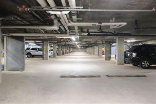 Photo 29: 357 2096 BLACKMUD CREEK Drive in Edmonton: Zone 55 Condo for sale : MLS®# E4186408