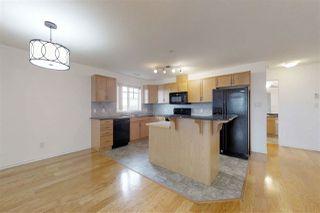 Photo 11: 357 2096 BLACKMUD CREEK Drive in Edmonton: Zone 55 Condo for sale : MLS®# E4186408