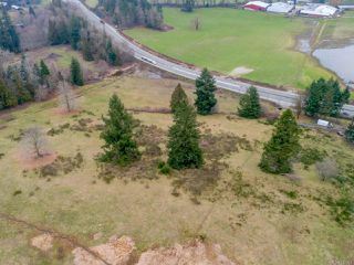 Photo 5: LT 1 Trans Canada Hwy in DUNCAN: Du West Duncan Land for sale (Duncan)  : MLS®# 833310