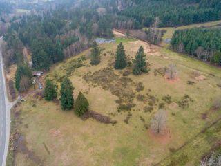Photo 2: LT 1 Trans Canada Hwy in DUNCAN: Du West Duncan Land for sale (Duncan)  : MLS®# 833310