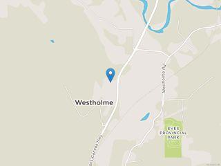 Photo 6: LT 1 Trans Canada Hwy in DUNCAN: Du West Duncan Land for sale (Duncan)  : MLS®# 833310