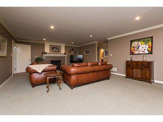 """Photo 15: 16248 36A Avenue in Surrey: Morgan Creek House for sale in """"MORGAN CREEK"""" (South Surrey White Rock)  : MLS®# R2436910"""