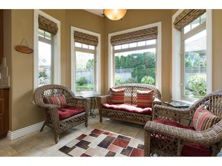 """Photo 9: 16248 36A Avenue in Surrey: Morgan Creek House for sale in """"MORGAN CREEK"""" (South Surrey White Rock)  : MLS®# R2436910"""