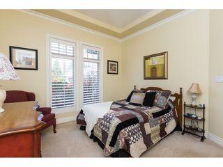 """Photo 13: 16248 36A Avenue in Surrey: Morgan Creek House for sale in """"MORGAN CREEK"""" (South Surrey White Rock)  : MLS®# R2436910"""