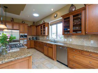 """Photo 7: 16248 36A Avenue in Surrey: Morgan Creek House for sale in """"MORGAN CREEK"""" (South Surrey White Rock)  : MLS®# R2436910"""