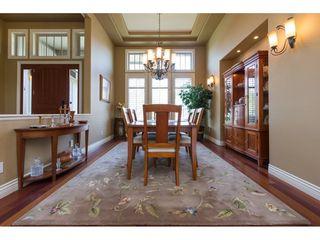 """Photo 2: 16248 36A Avenue in Surrey: Morgan Creek House for sale in """"MORGAN CREEK"""" (South Surrey White Rock)  : MLS®# R2436910"""