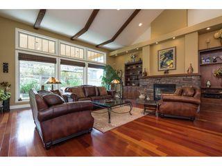 """Photo 4: 16248 36A Avenue in Surrey: Morgan Creek House for sale in """"MORGAN CREEK"""" (South Surrey White Rock)  : MLS®# R2436910"""