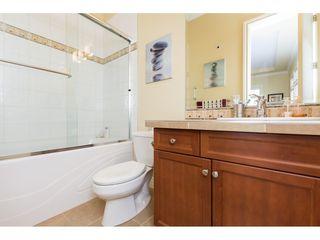 """Photo 14: 16248 36A Avenue in Surrey: Morgan Creek House for sale in """"MORGAN CREEK"""" (South Surrey White Rock)  : MLS®# R2436910"""