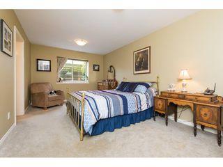 """Photo 17: 16248 36A Avenue in Surrey: Morgan Creek House for sale in """"MORGAN CREEK"""" (South Surrey White Rock)  : MLS®# R2436910"""