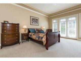 """Photo 11: 16248 36A Avenue in Surrey: Morgan Creek House for sale in """"MORGAN CREEK"""" (South Surrey White Rock)  : MLS®# R2436910"""