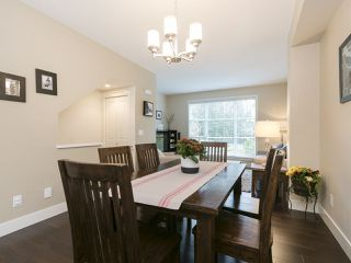Photo 8: 30 15405 31 AVENUE: Grandview Surrey Home for sale ()  : MLS®# R2215959