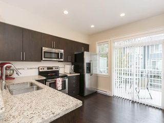 Photo 10: 30 15405 31 AVENUE: Grandview Surrey Home for sale ()  : MLS®# R2215959