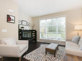 Photo 1: 30 15405 31 AVENUE: Grandview Surrey Home for sale ()  : MLS®# R2215959
