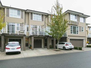 Photo 4: 30 15405 31 AVENUE: Grandview Surrey Home for sale ()  : MLS®# R2215959
