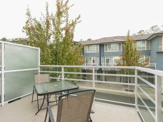 Photo 11: 30 15405 31 AVENUE: Grandview Surrey Home for sale ()  : MLS®# R2215959