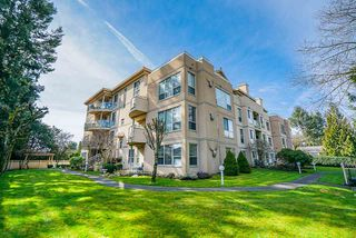 "Photo 20: 211 33731 MARSHALL Road in Abbotsford: Central Abbotsford Condo for sale in ""STEPHANIE PLACE"" : MLS®# R2446432"