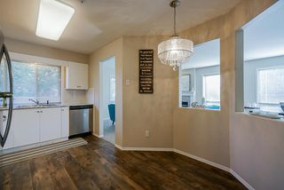 "Photo 13: 211 33731 MARSHALL Road in Abbotsford: Central Abbotsford Condo for sale in ""STEPHANIE PLACE"" : MLS®# R2446432"