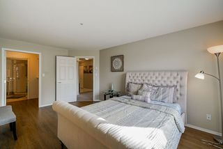 "Photo 15: 211 33731 MARSHALL Road in Abbotsford: Central Abbotsford Condo for sale in ""STEPHANIE PLACE"" : MLS®# R2446432"