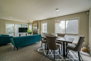 "Photo 7: 211 33731 MARSHALL Road in Abbotsford: Central Abbotsford Condo for sale in ""STEPHANIE PLACE"" : MLS®# R2446432"
