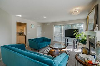 "Photo 3: 211 33731 MARSHALL Road in Abbotsford: Central Abbotsford Condo for sale in ""STEPHANIE PLACE"" : MLS®# R2446432"