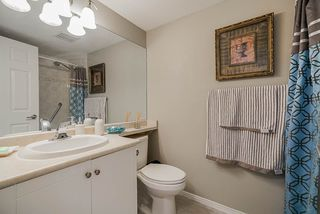 "Photo 17: 211 33731 MARSHALL Road in Abbotsford: Central Abbotsford Condo for sale in ""STEPHANIE PLACE"" : MLS®# R2446432"