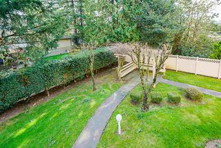 "Photo 19: 211 33731 MARSHALL Road in Abbotsford: Central Abbotsford Condo for sale in ""STEPHANIE PLACE"" : MLS®# R2446432"