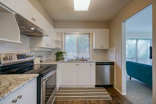 "Photo 8: 211 33731 MARSHALL Road in Abbotsford: Central Abbotsford Condo for sale in ""STEPHANIE PLACE"" : MLS®# R2446432"