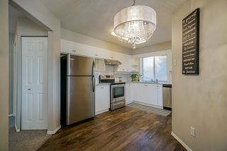 "Photo 6: 211 33731 MARSHALL Road in Abbotsford: Central Abbotsford Condo for sale in ""STEPHANIE PLACE"" : MLS®# R2446432"