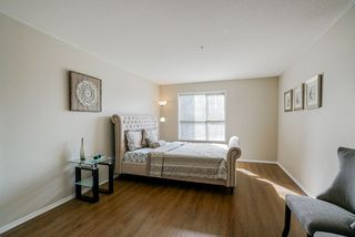 "Photo 14: 211 33731 MARSHALL Road in Abbotsford: Central Abbotsford Condo for sale in ""STEPHANIE PLACE"" : MLS®# R2446432"