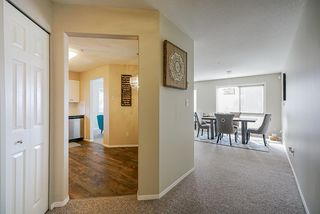 "Photo 11: 211 33731 MARSHALL Road in Abbotsford: Central Abbotsford Condo for sale in ""STEPHANIE PLACE"" : MLS®# R2446432"
