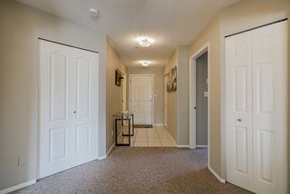 "Photo 12: 211 33731 MARSHALL Road in Abbotsford: Central Abbotsford Condo for sale in ""STEPHANIE PLACE"" : MLS®# R2446432"