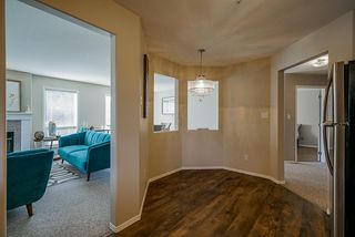 "Photo 5: 211 33731 MARSHALL Road in Abbotsford: Central Abbotsford Condo for sale in ""STEPHANIE PLACE"" : MLS®# R2446432"