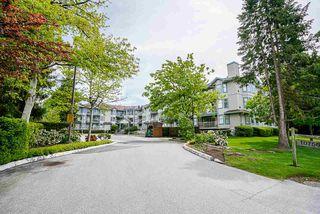 """Photo 2: 210 10756 138 Street in Surrey: Whalley Condo for sale in """"Vista Ridge"""" (North Surrey)  : MLS®# R2454516"""