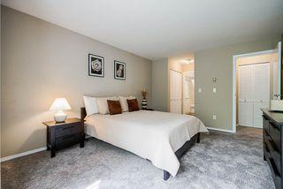 """Photo 13: 210 10756 138 Street in Surrey: Whalley Condo for sale in """"Vista Ridge"""" (North Surrey)  : MLS®# R2454516"""