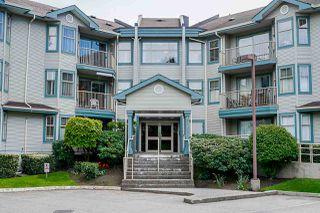 """Photo 21: 210 10756 138 Street in Surrey: Whalley Condo for sale in """"Vista Ridge"""" (North Surrey)  : MLS®# R2454516"""
