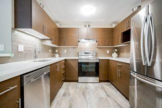 """Photo 1: 210 10756 138 Street in Surrey: Whalley Condo for sale in """"Vista Ridge"""" (North Surrey)  : MLS®# R2454516"""