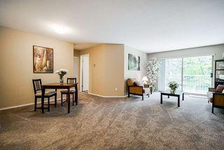 """Photo 9: 210 10756 138 Street in Surrey: Whalley Condo for sale in """"Vista Ridge"""" (North Surrey)  : MLS®# R2454516"""