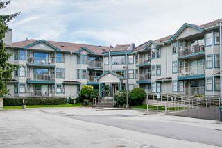 """Photo 22: 210 10756 138 Street in Surrey: Whalley Condo for sale in """"Vista Ridge"""" (North Surrey)  : MLS®# R2454516"""