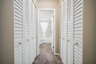 """Photo 14: 210 10756 138 Street in Surrey: Whalley Condo for sale in """"Vista Ridge"""" (North Surrey)  : MLS®# R2454516"""