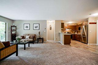 """Photo 10: 210 10756 138 Street in Surrey: Whalley Condo for sale in """"Vista Ridge"""" (North Surrey)  : MLS®# R2454516"""