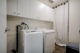 """Photo 18: 210 10756 138 Street in Surrey: Whalley Condo for sale in """"Vista Ridge"""" (North Surrey)  : MLS®# R2454516"""